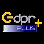 Logo GDPR Plus Spoleto