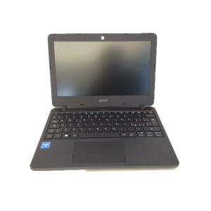 Laptop ACER PC Work